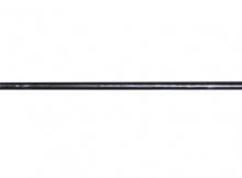 Аппарат воздушно-плазменной резки КЕДР CUT-100IJ, 380В