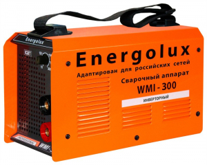 Электроды вольфрамовые WС-20, ф3,2 мм, цвет серый