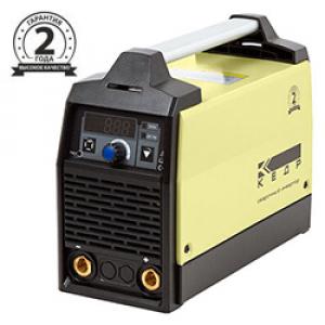 Аргоновая горелка SuperFlex 9 TIG Воздушное охлаждение(4м)