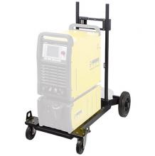 Brima SUPER COOLER 29 Блок водяного охлаждения