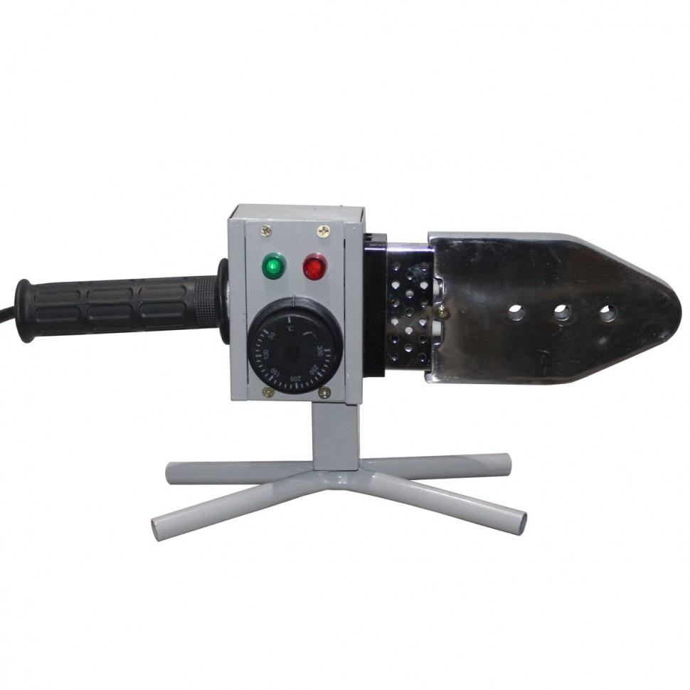 Сварочные горелки для автоматической сварки AUT газового и жидкостного охлаждения ABICOR BINZEL