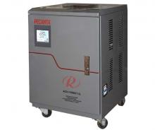 Аппарат инверторный КЕДР UltraARC-209 (220В, 10-200А)
