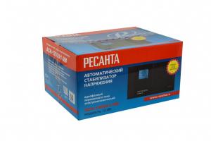 Аппарат инверторный КЕДР UltraMMA-220 Compact в кейсе (220В, 20-220А)