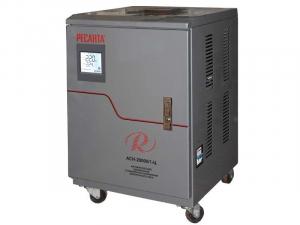 Электроды МР-3 ЛЮКС ф 3,0 мм (КЕДР) пачка 5кг (цена указана за 1 кг)