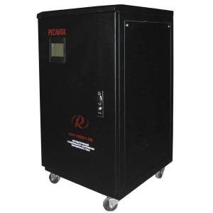 Аппарат инверторный КЕДР UltraMMA-200 в кейсе (220В, 10-200А)