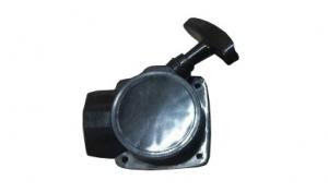 Диффузор газовый КЕДР (MIG-500/500D PRO) керамический