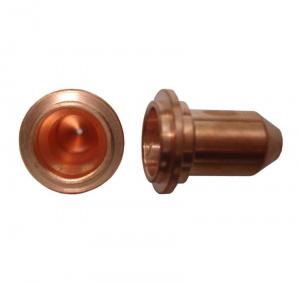 Диффузор газовый КЕДР (MIG-24 PRO) керамический