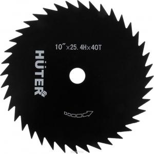 Держатель цанги КЕДР (TIG-17–18–26 PRO/EXPERT) ф 1,6 мм