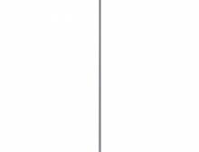 Сварочная проволока для MIG/MAG сварки (GROVERS)