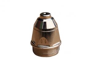 Фильтр вспомогательный для турбоблока КЕДР К-704Т PRO