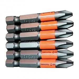 Электроды вольфрамовые WL-15, ф3,0 мм цвет золотистый