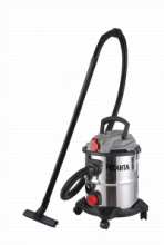 Жидкий флюс Castolin TIN FLUX 157