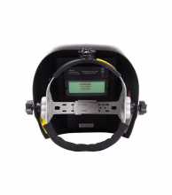 Grovers WSME-200 AC/DC Pulsed TIG Флагман среди аргонодуговых установок