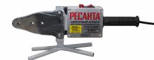 Плазмотрон Ergocut A81 для воздушно-плазменной резки Trafimet