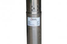 Электроды МР-3 АРС Арсенал ф3мм (2,5кг)