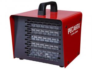 Резак пропановый КЕДР Р3П-05 (трёхтрубный) (20 шт. в упаковке)