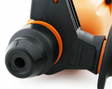 BlueWeld PLUS 400 Аппарат точечной сварки