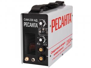 Полуавтомат КЕДР AlphaMIG-250S-3 (30–250А, 380В)