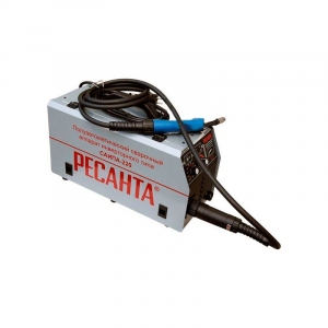 Кожух катушки к КЕДР MIG-200GW/250GW