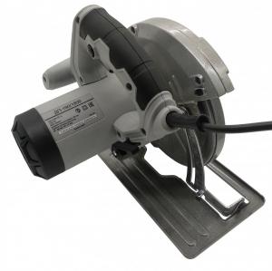 Магнитный фиксатор (магнитный уголок) 50 LBS