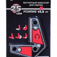 Проволока сварочная омедненная d=1,0 мм (5 кг)