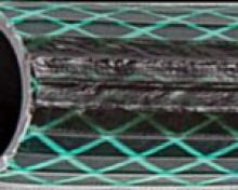 Стабилизатор АСН- 3 000/1-Ц