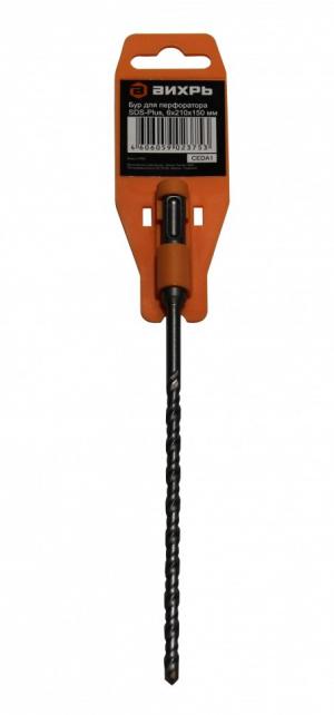 Сварочная проволока СВ-08A ф3,0мм