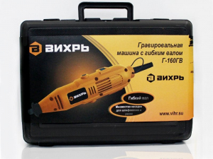 Плазморез MultiCUT-1200 (380В, 20-120А) КЕДР