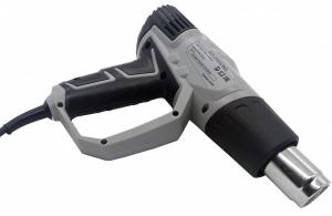Проволока ER 5356 для сварки алюминия и его сплавов (аналог СВ АМг5)