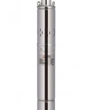 Blueweld BIG PLASMA 120/3 HF Аппарат для плазменной резки (PLASMA)