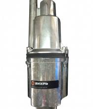 Blueweld BIG PLASMA 80/3 HF Аппарат для плазменной резки (PLASMA)