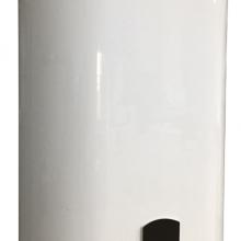Сварочный электрод ESAB ОК 69.25 нержавейка жаропрочка