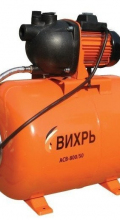BlueWeld PCP 28 Аппарат точечной сварки