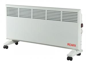 Установка аргонодуговой сварки КЕДР TIG-315P AC/DC (380В, 315А)