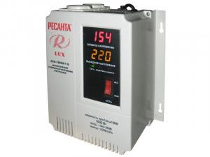 Аппарат инверторный КЕДР MultiARC-2000 (220В, 10-200А)
