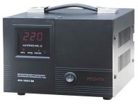 Магнитный угольник КЕДР МО-3