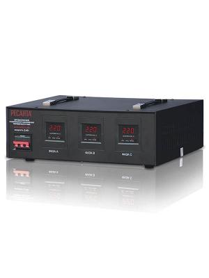 К-т кабелей 3м. на 200А. (Italian type) 10-25/1*16