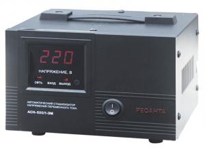 Набор магнитных угольников КЕДР НМ-4