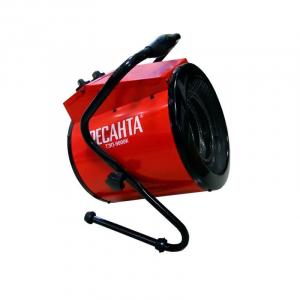 К-т кабелей 5м, на 300А, (DE-2300) 35-50/1*25