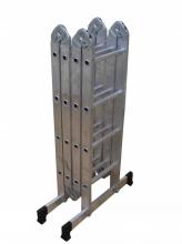 Сварочный аргоновый аппарат GROVERS TIG 400 AC/DC PULSE