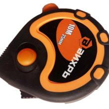 Аппарат конденсаторной приварки шпилек SW-2500, START