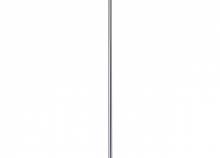 Горелка для MIG сварки GROVERS SB-250 (3м)