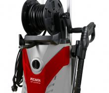 Плазморез со встроенным компрессором GROVERS CUT 40 kompressor