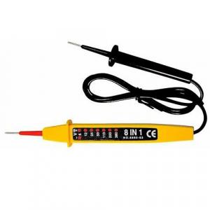 Плазмотрон КЕДР CUT-40 PRO (Ц.А.) (для аппарата MultiCUT-400C) 6м