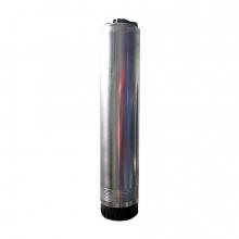 Манометр ацетиленовый 4 кг/см2 (0,4 мПа)