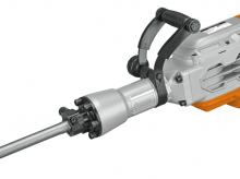 Сварочные электроды Т-590 ф5,0мм