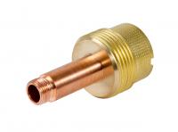 Сварочный электрод ESAB OK 73.68 жаропрочка
