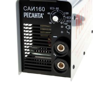 Краги сварочные КЕДР КС-18 УНИВЕРСАЛ TIG, (М), бело-зеленые
