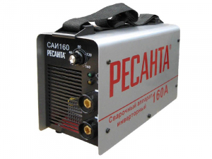 Прутки нержавеющие КЕДР TIG ER-308LSi ф 1,0 мм (1000 мм пачка 5 кг) (цена указана за 1 кг)