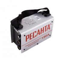 Спрей антипригарный КЕДР АС-400 PROTON (цена указана за 1 тюбик)